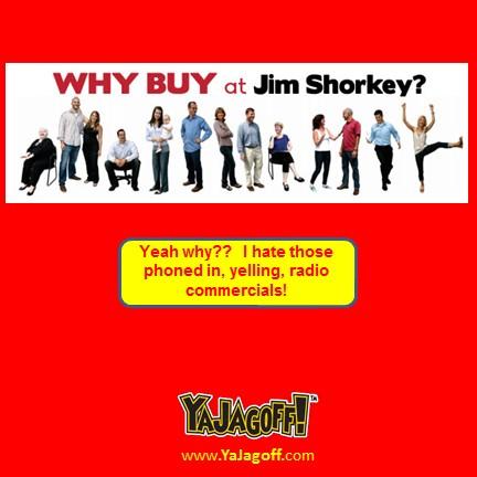 YJ-Shorkey