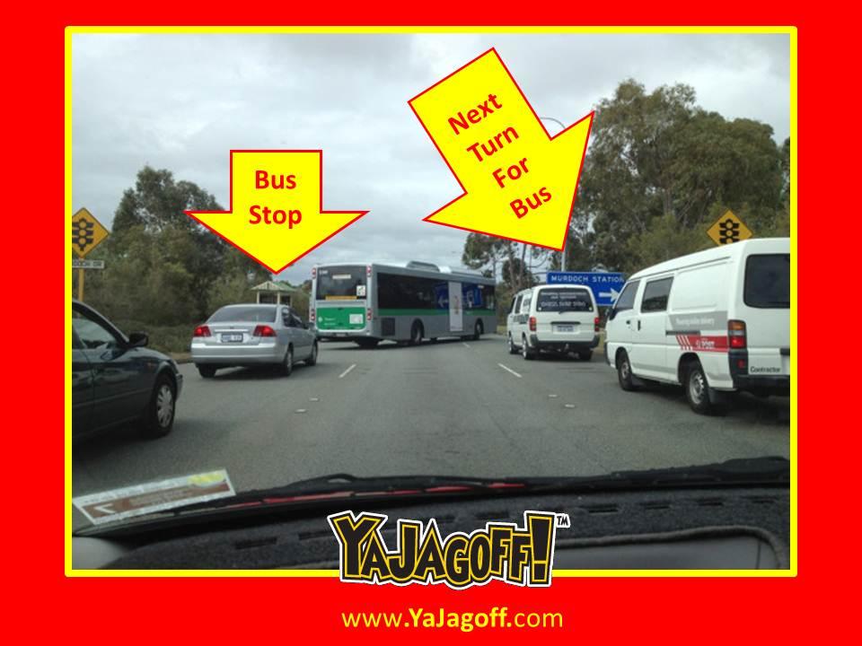 YJ-Perth