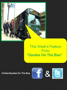 YJ-QuotesOnTheBus3