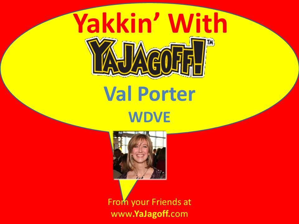 YJ-YakkinOpenerPorter