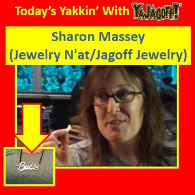 YJ-YakkinHeaderMassey2_NoBlast