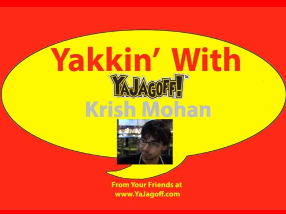 YJ-YakkinHeaderMohan