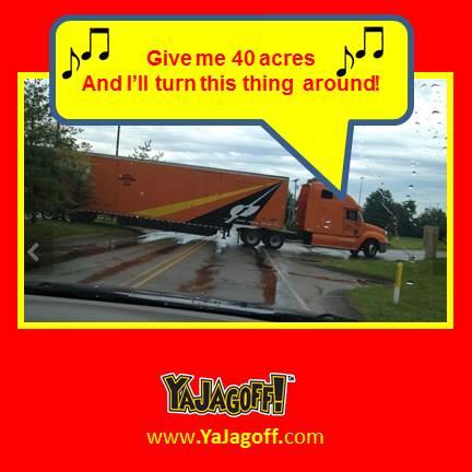 YJ-TruckerBridgeville