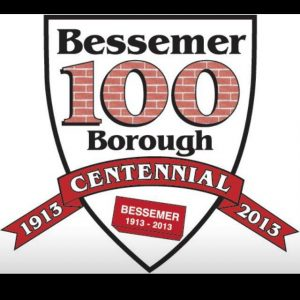 Bessemer3