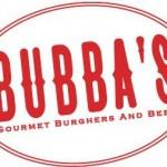 BubbasBurgersRed
