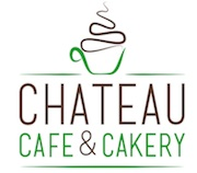 Chateau Cafe and Cakery