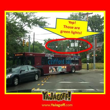 YJ-Bus2