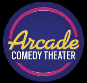 ArcadeTheater