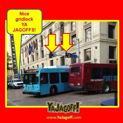YJ-BusInfo
