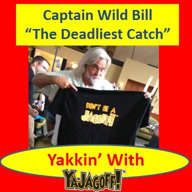 YJ-YakkinHeaderWildBillNoBlast