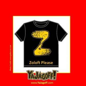 YJ-ZoloftShirt
