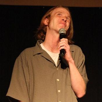 Mike-Wysocki-WDVE-Comedian (1)