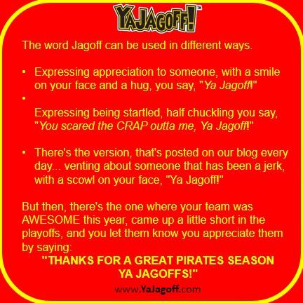 YJ-ThanksBucs