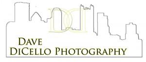 DiCello_logo_1367451743