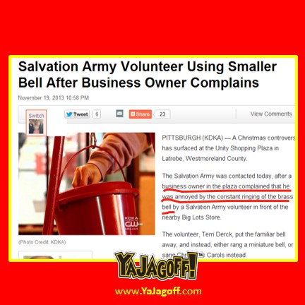 YJ-SalvationArmy