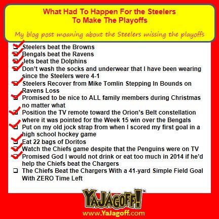 YJ-SteelersList