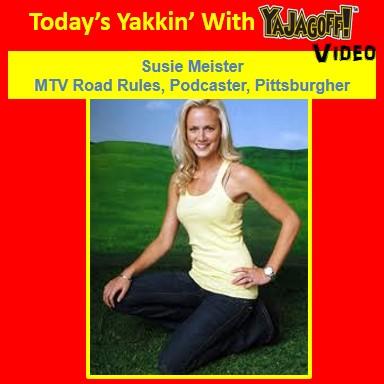 YJ-YakkinHeaderMeister