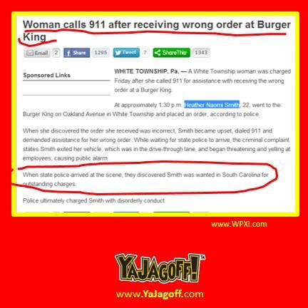 YJ-BurgerKing