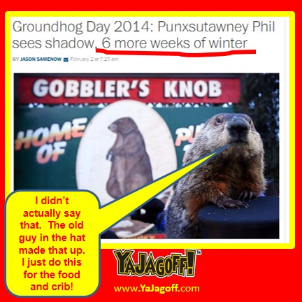 punxsutawney guys Men had a median income of $28,958 versus $19,076 for women wikimedia commons has media related to punxsutawney, pennsylvania punxsutawney.