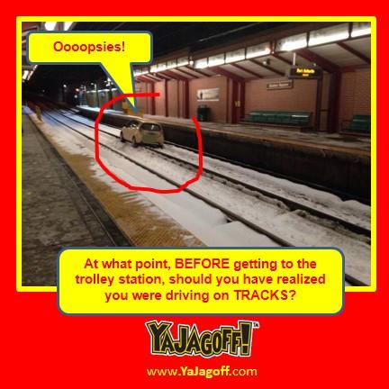YJ-TrolleyTracks