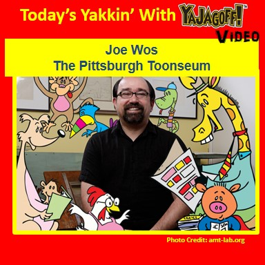 YJ-YakkinHeaderToonseum