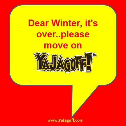 YJ-Winter