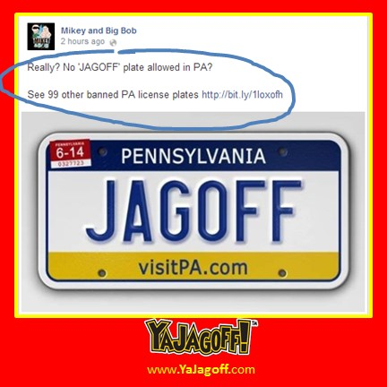 YJ-LicensePlateBanned