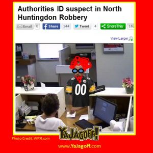 yj-burglar2