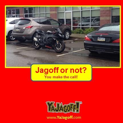 YJ-JagoffOrNot_Motorcycle