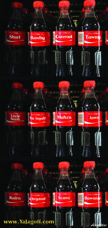 Ya Jagoff Coke 1.2
