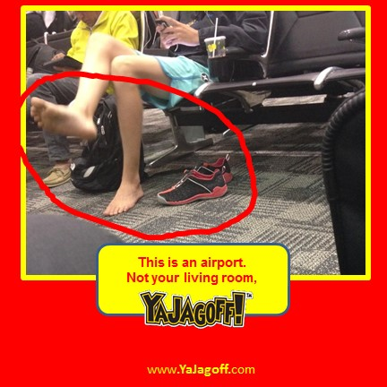 YJ-AirportFeet