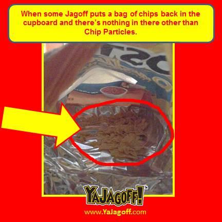 YJ-BagofChips