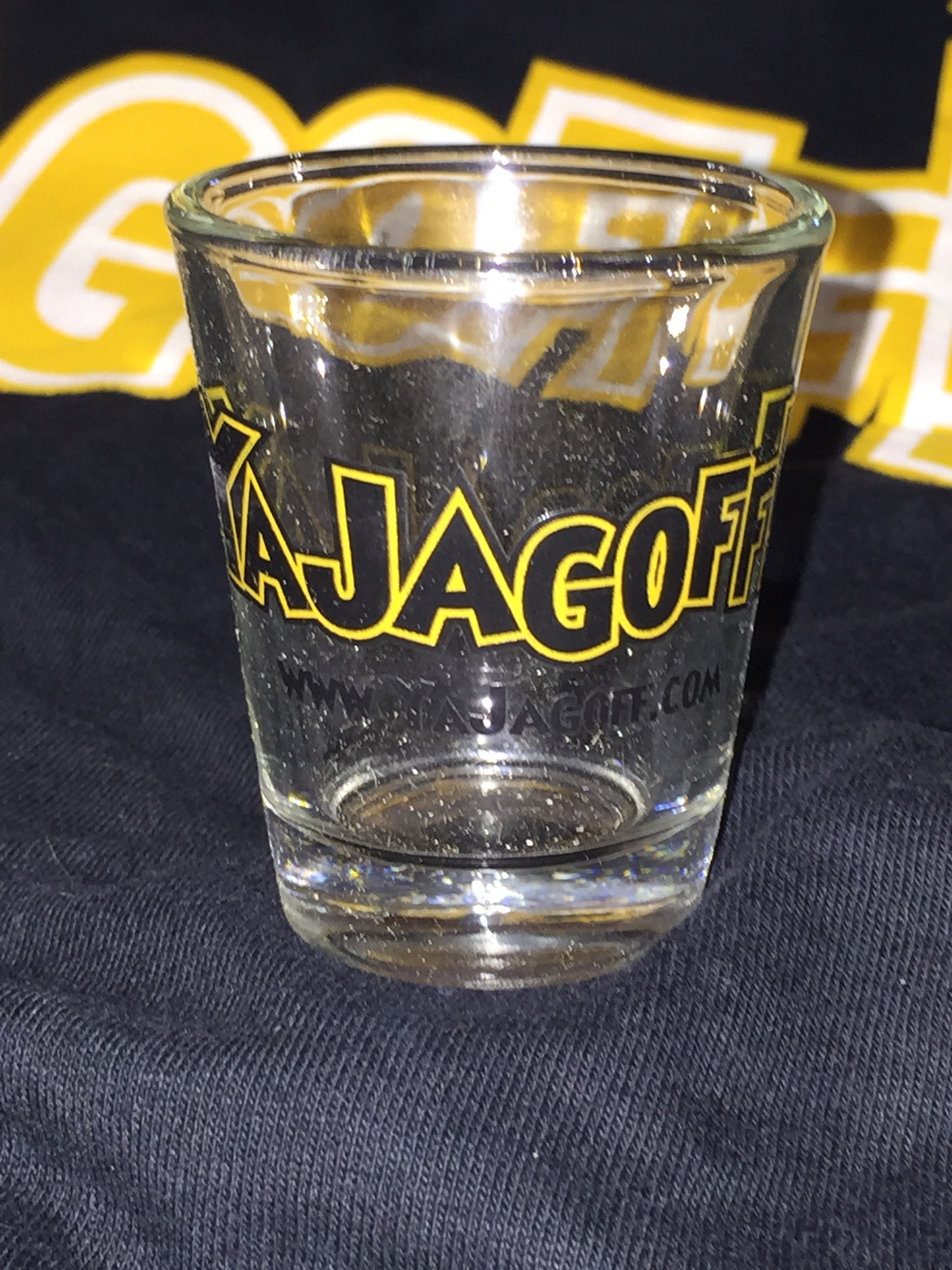 YJ-Store_ShotGlass
