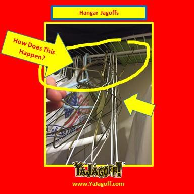 yj-Hangers