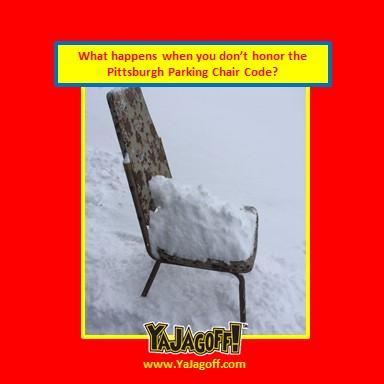 yj-parkinchaircodeheader