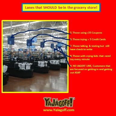 YJ-WalmartRegisters4