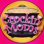 Crock Pot Moms, Pittsburgh, Strip District, Pittsburgh Public Market