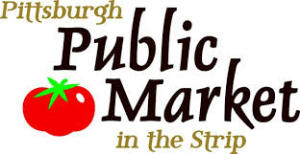 Logo_PublicMarket