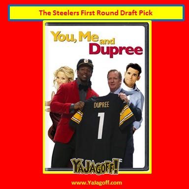 YJ-Dupree