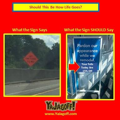 YJ-RoadSign