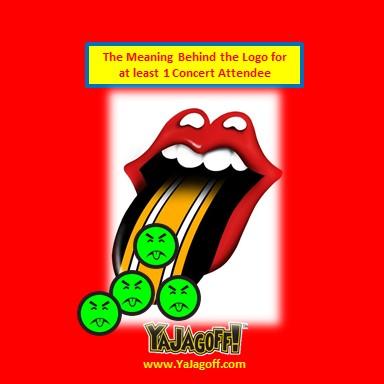 YJ-RollingStones