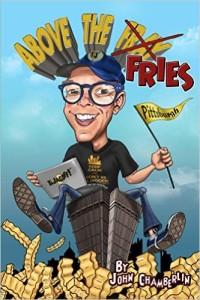 FriesFinal_Amazon