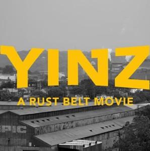 YinzMovieGraphic