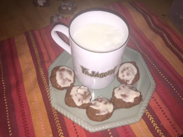 Cookie_Mug