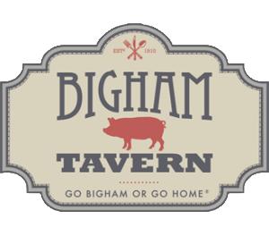 Logo_BighamTavern