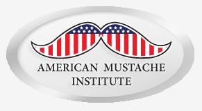 Logo_MustacheInstitute