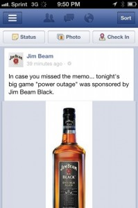 Humor_JimBeam