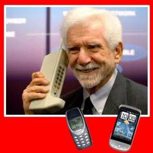 OU-SmartPhoneDumbPhone