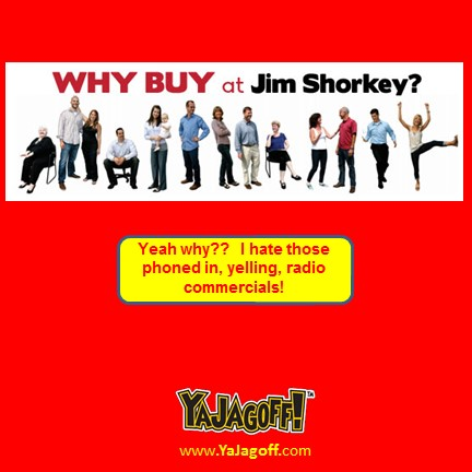 YJ-Shorkey