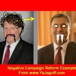 yj-politicaladsReform
